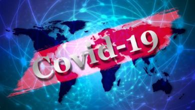 Photo of Mundo registra 4 milhões de pessoas infectadas pelo novo coronavírus