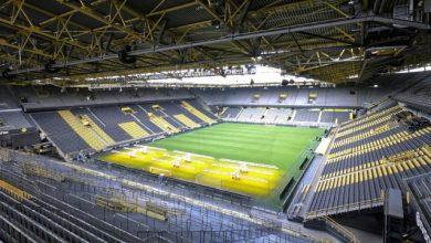 Photo of Volta do público aos estádios pode ser viabilizada em setembro, analisa CBF