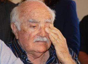 Photo of Ex-governador Wilson Braga tem piora em quadro clínico e está entubado na UTI do HNSN