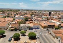 Photo of Decreto da Prefeitura de Itaporanga flexibiliza a reabertura do comércio local, com limitação no horário de atendimento presencial ao público.