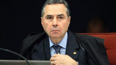 Photo of Eleição municipal pode ser dividida em 2 dias, diz futuro presidente do TSE