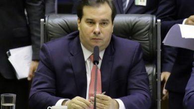 Photo of Maia indica que eleição municipal será adiada, mas sem prorrogação de mandatos