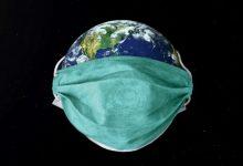 Photo of Casos de Covid-19 no mundo atingem mais de 7 milhões