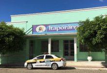 Photo of Decreto da Prefeitura de Itaporanga adequa as medidas de segurança à Bandeira Laranja.