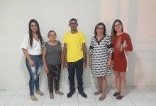 Photo of Executiva Municipal do PSC decide manter candidatura própria em Igaracy