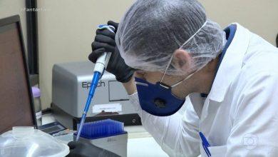Photo of Coronavírus: vacina pode sair antes do que se imagina