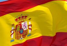 Photo of Espanha não registra nenhuma morte por Covid-19 em 24 horas