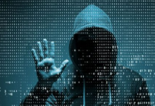 Photo of Hackers roubam dados pessoais de Bolsonaro