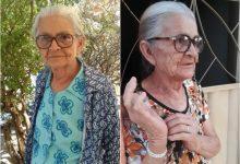 Photo of Morre, aos 81 anos, avó paterna do jornalista Geverton Martins: 'Ela era a líder da família'