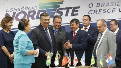 Photo of Consórcio Nordeste compra respiradores e novamente não recebe equipamentos