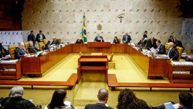 Photo of PF aponta que Toffoli obstruiu investigações sobre delação de Cabral