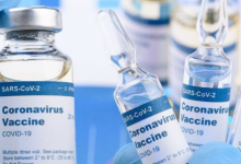 Photo of OMS espera distribuir milhões de doses de vacina contra a Covid-19 ainda este ano