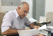 Photo of Prefeito Divaldo Dantas faz mudanças no secretariado de Itaporanga