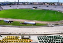 Photo of João Azevêdo autoriza retorno do Campeonato Paraibano de Futebol