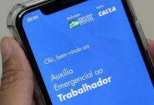 Photo of Sai novo calendário do auxílio emergencial com 4ª e 5ª parcelas, com cronograma dividido em ciclos