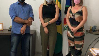 Photo of Prefeitura Municipal de Itaporanga implanta Coordenadoria de Políticas Públicas para a Mulher