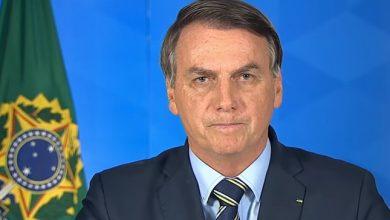 Photo of Bolsonaro pede que governantes e prefeitos 'não inventem' lockdown após eleições