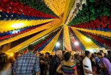 Photo of Prefeito de Campina Grande (PB) dirá nesta sexta (31) se vai ter São João esse ano