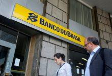 Photo of Presidente do BB volta a defender privatização do banco