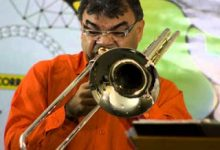 Photo of Há dez anos, o Brasil perdia o seu primeiro doutor em trombone: o itaporanguense Radegundis Feitosa