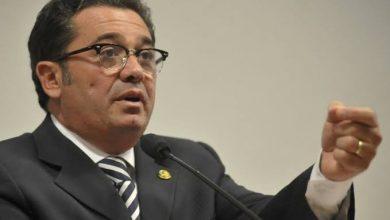 Photo of Sérgio Cabral delata três ministros do TCU um deles é o paraibano Vitalzinho