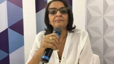 Photo of Prefeita de Boa Ventura é denunciada pelo MP por contratação irregular de funcionários 16 de julho de 2020
