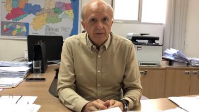 Photo of Secretário aponta alta de casos e mortes por Covid-19 no Sertão; Estado irá ampliar leitos.  Piancó estar com 55% dos leitos de UTI ocupados