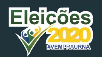 Photo of Eleições 2020: se ligue no calendário eleitoral