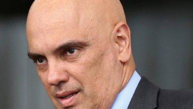 Photo of Alexandre de Moraes presidirá a eleição de 2022