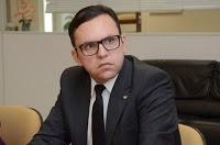 Photo of ELEIÇÕES 2020: Em Itaporanga, Juiz da 42ª Zona expede circular sobre condutas vedadas a agentes públicos