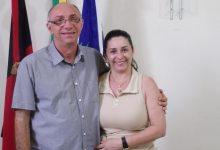 Photo of Itaporanga: Estaria Berguinho cometendo estelionato eleitoral?