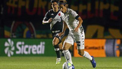 Photo of Botafogo segura empate com Vasco e avança na Copa do Brasil