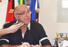 Photo of Ministério Público Eleitoral pede impugnação da candidatura de Audibergue Alves à Prefeitura de Itaporanga