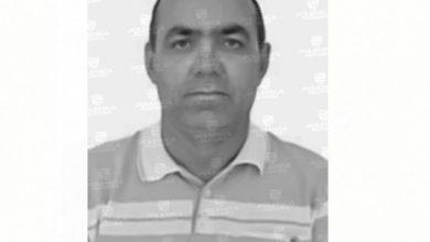 """Photo of Em Marizópolis, vereador chama eleitor para apostar os """"canecos"""" – OUÇA"""