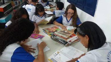 Photo of Itaporanga bate recordes de avanço na educação, segundo IDEB