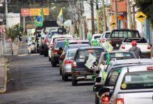 Photo of Mudanças no Código de Trânsito começam a valer no próximo dia 12