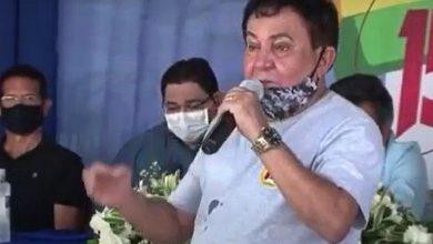 Photo of Partido expulsa ex-prefeito que afirmou não ter 'roubado tanto quanto o atual', no Piauí
