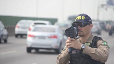 Photo of Conselho Nacional de Trânsito proíbe radares escondidos nas vias