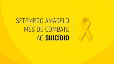Photo of SAÚDE MENTAL: 10 de setembro marca o dia mundial de prevenção do suicídio; saiba como ajudar