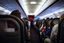 Photo of Coronavírus contamina apenas 1 a cada 27 milhões de passageiros em viagens aéreas
