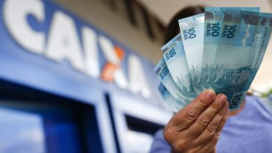 Photo of Auxílio emergencial: saiba quem vai receber R$ 150, R$ 250 e R$ 375