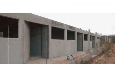 Photo of 'Fake News': prova documental mostra farsa de Berguinho sobre construção de escola em Itaporanga