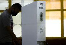 """Photo of Pacheco diz ser """"perfeitamente possível"""" voto impresso auditável nas próximas eleições"""