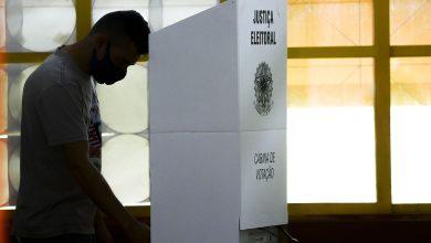 Photo of Eleitor tem 60 dias para justificar ausência em votação