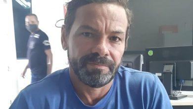Photo of Suspeito de matar sargento da PM de Diamante é preso em Goiás