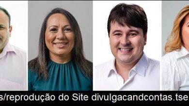 Photo of Reta final da campanha deve acirrar embates dos candidatos(as) ao cargo majoritário em Piancó