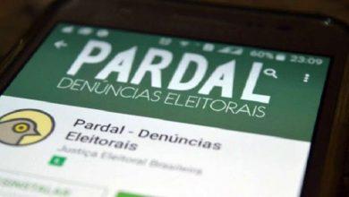 Photo of Paraíba teve quase 1.700 denúncias de crime eleitoral no primeiro turno