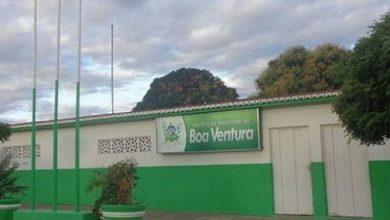Photo of Em Boa Ventura: situação denuncia oposição por agressões e intimidações