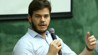 Photo of Bruno Cunha Lima é eleito prefeito em primeiro turno em Campina Grande