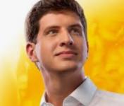 Photo of Eleições 2020: João Campos (PSB) é eleito prefeito de Recife (PE)